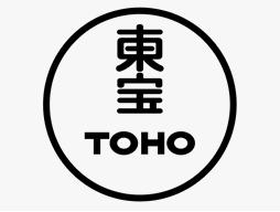 File:Copyright Icons - Toho.png