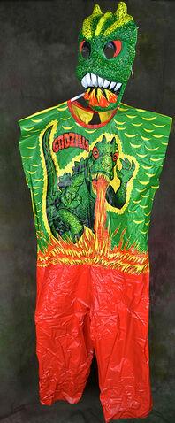 File:Godzilla 78 costume.jpg