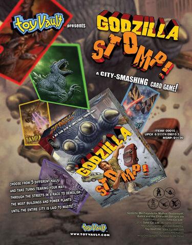 File:Godzilla Stomp Ad.jpg