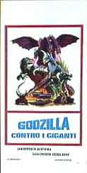 File:Godzilla vs. Gigan Poster Italy 3.jpg