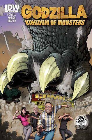 File:KINGDOM OF MONSTERS Issue 1 CVR RE 32.jpg