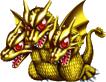 File:CR Godzilla - Ghidorah Icon.png