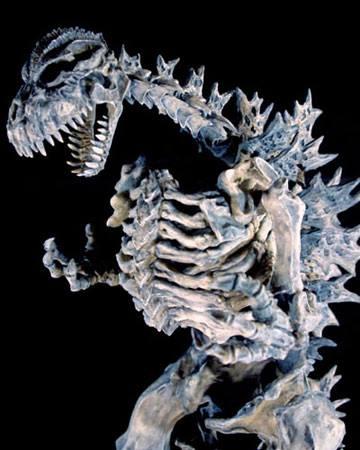 File:Godzilla's Skeleton.jpg