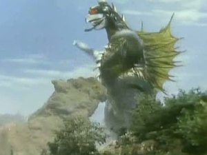 File:Mon zonefighter-gigan.jpg