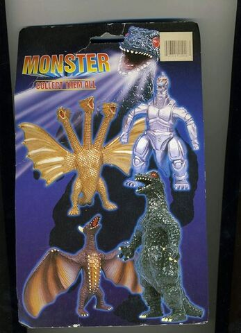 File:Monster Collect Them All.jpg