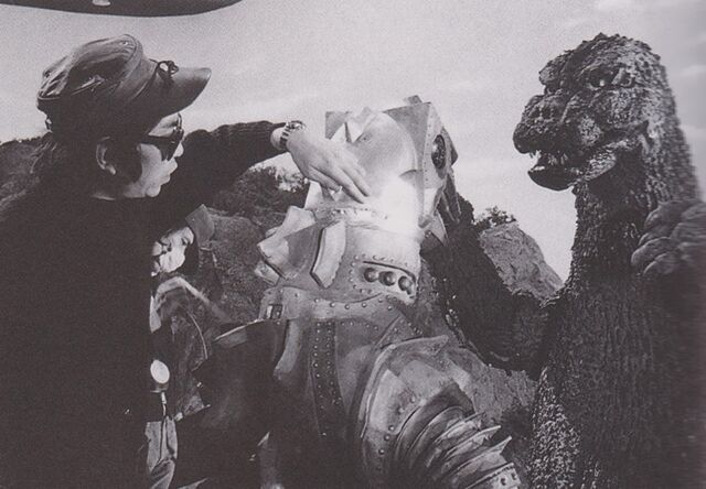 File:TOMG - MechaGodzilla and Godzilla.jpg