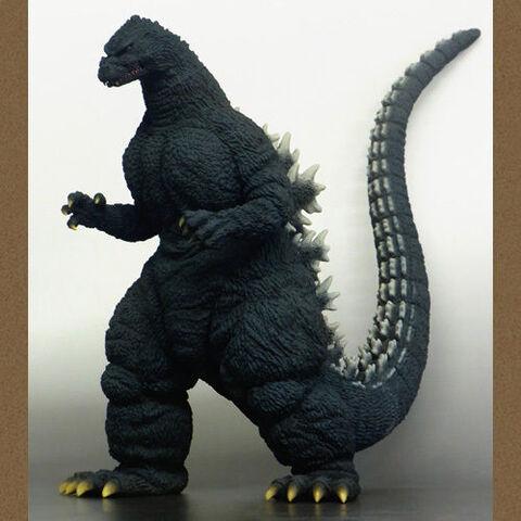 File:X-Plus Godzilla 1991.JPG