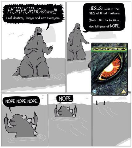 File:Godzilla hated failure.jpeg
