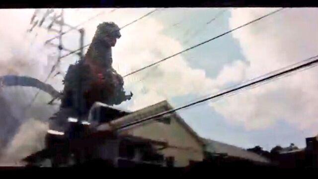 File:Shingoji leak from movie.jpeg