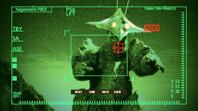 File:X Returns - 13.jpg