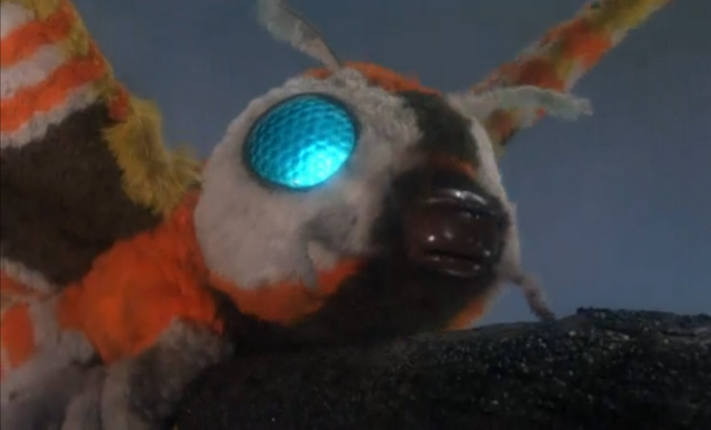 File:Godzilla And Mothra The Battle For Earth - - 3 - Mothra is worried or something.png