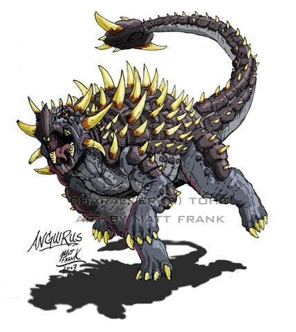 File:Godzilla Neo Anguirus.jpg