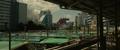 Shin Godzilla (2016 film) - 00037
