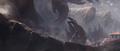 Godzilla (2014 film) - Comic Con 2012 Trailer - 00006