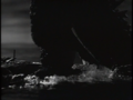 Godzilla Raids Again - 26 - Stomp