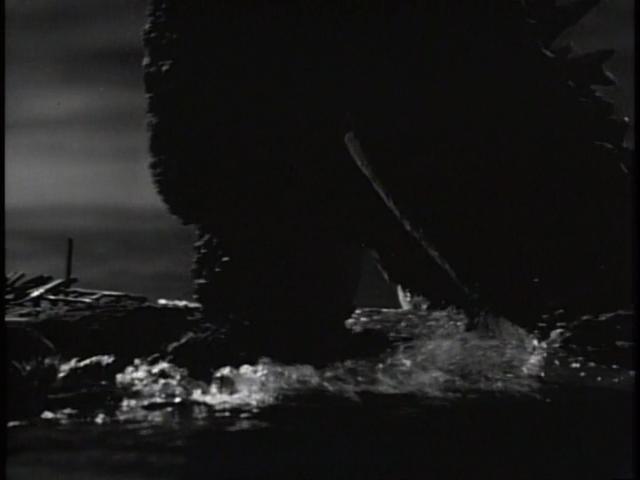 File:Godzilla Raids Again - 26 - Stomp.png