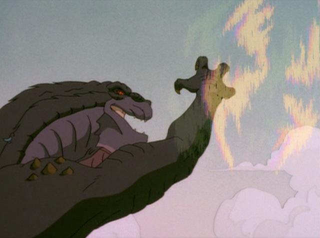 File:Zilla Junior vs Giant Mutant Hummingbird.png