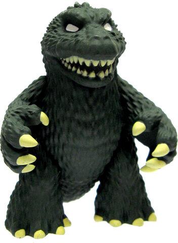 File:FunKo SciFi Mystery Minis Godzilla.jpg