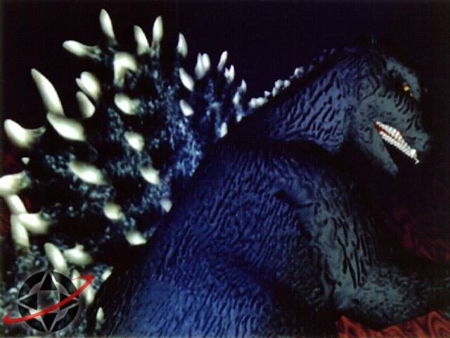 File:GODZILLA GENERATIONS IGN Screenshots 5.jpg