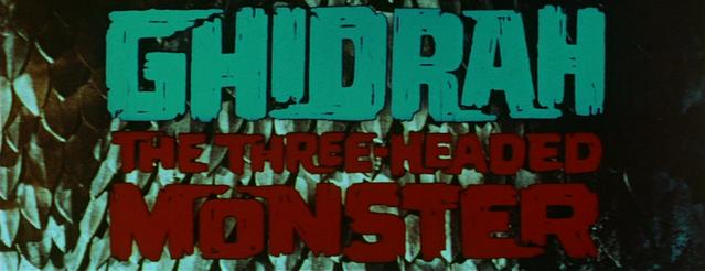 File:Ghidrah title-credit US Siren-Visual wide.png