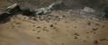 Godzilla (2014 film) - Official Teaser Trailer - 00015