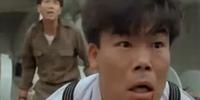 Kenji Andoh