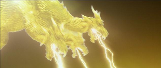 File:King-Ghidorah's Gravity Beam GMK.png