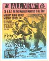 File:King Kong vs. Godzilla Poster United States 4.jpg