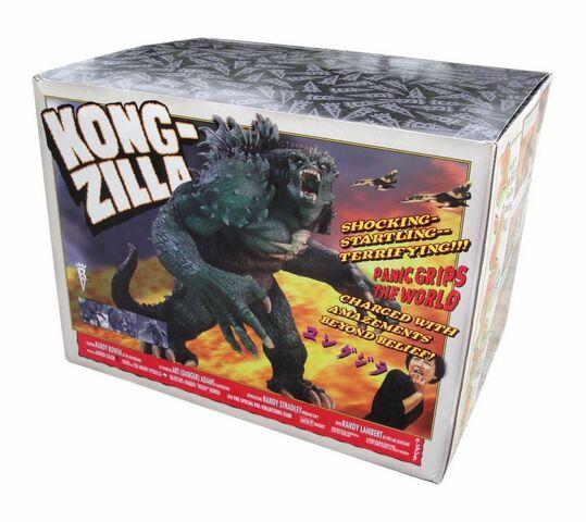 File:Kongzilla.jpg