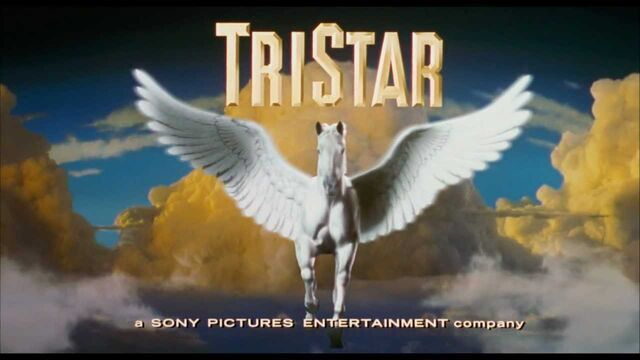 File:TriStar.jpg