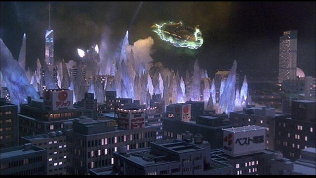 File:Godzilla-vs-spacegodzilla-2.jpg