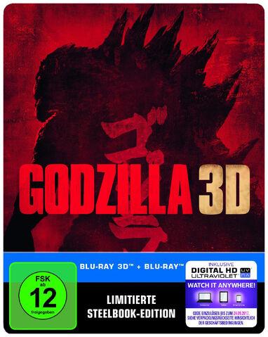 File:Godzilla 2014 Germany Limited Edition Steelbox Blu-ray 3D + Blu-ray + Ultraviolet.jpg