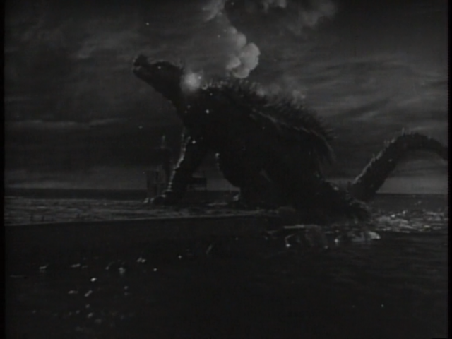 File:Godzilla Raids Again - 31 - Missiles at Angilas.png