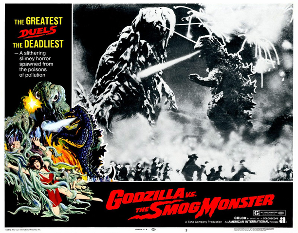 File:Godzilla vs. Hedorah Lobby Card United States 3.png