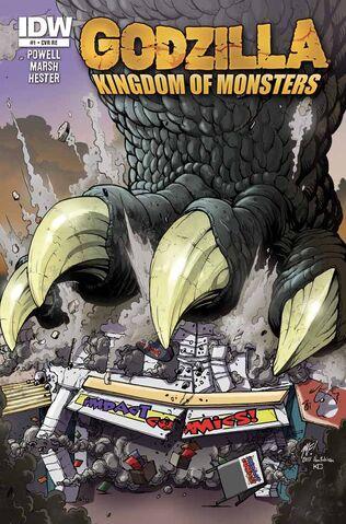 File:KINGDOM OF MONSTERS Issue 1 CVR RE 36.jpg