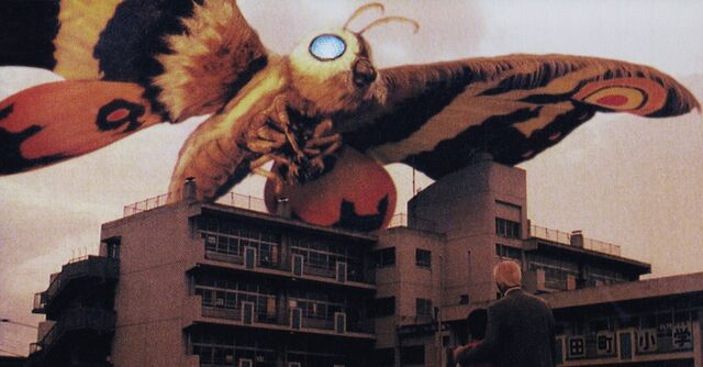File:GMMG - Mothra Arrives.jpg