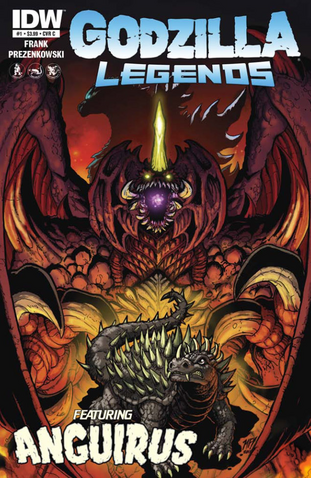 File:LEGENDS Issue 1 CVR C.png