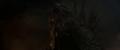 Godzilla (2014 film) - It Can't Be Stopped TV Spot - 00011