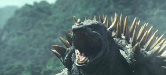 File:Godzilla Final Wars - 4-5 Anguirus Reappears.png