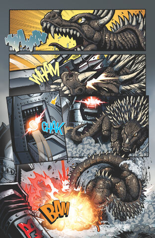 File:RULERS OF EARTH Issue 14 - Page 1.jpg