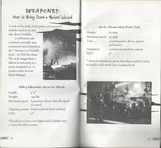 File:THE OFFICIAL GODZILLA MOVIE FACT BOOK Pages 34-35.jpg
