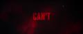 Godzilla (2014 film) - It Can't Be Stopped TV Spot - 00005