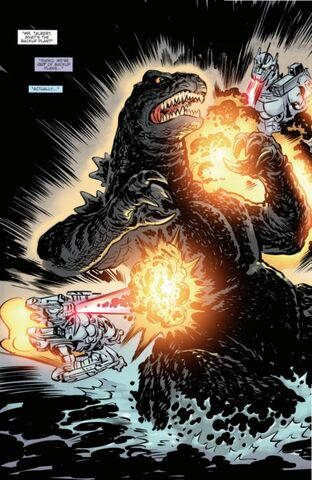 File:Godzilla Oblivion Issue 4 pg 2.jpg