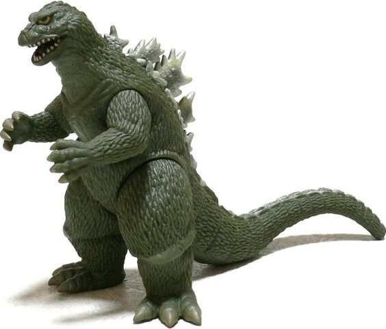 File:Bandai Japan Godzilla 50th Anniversary Memorial Box - Godzilla 1962.jpg