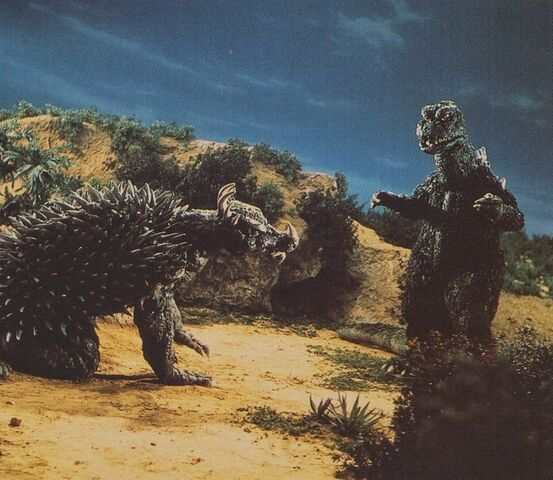 File:GVG - Godzilla and Anguirus.jpg