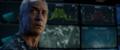 Godzilla (2014 film) - Extended Look TV Spot - 00016