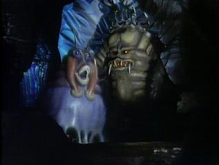 File:Greenman - Monsters - Maoh & Cretin.jpeg