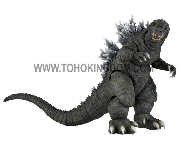 File:NECA GMK Godzilla TK Twitter 2.jpg