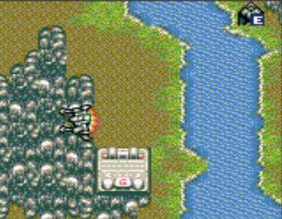 File:The Garuda advances towards Fire Rodan.jpg