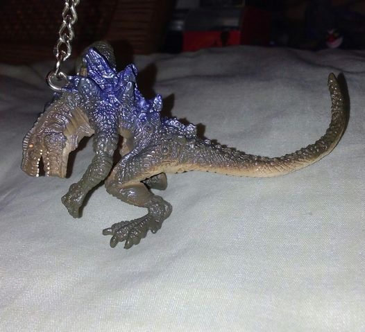 File:Godzilla 1998 keychainimage.jpeg